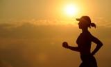 担忧他人,健康自己!PNAS:健康的生活方式源于对超越自我的思考