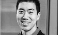 TED演讲 | David Liu:纠正DNA错误,基因疗法从科幻变为现实