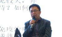 元生创投李国春:肿瘤免疫的产业历史和前景