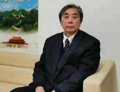 专访   北京大学医学部韩晶岩教授:中西医结合,筑健康堤坝