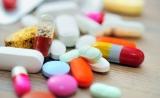 """吃不上吃不起的""""孤儿药"""":老药面临停产,新药价格昂贵"""