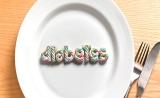 """有新证据!低卡路里饮食也能""""快速""""逆转糖尿病"""