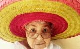 寿命没有上限?Science给出证据:105岁以后,死亡率不再增长