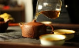 喝茶改变癌症和激素代谢相关基因表达,但只存在于女性中