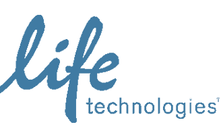 Life Tech推出实时PCR仪