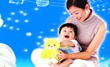 中国优生科学协会强力推荐: 实现优生优育,多角度预防出生缺陷!