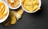 2篇JCI改写传统认知:高盐食物,让你饿,而不是渴!