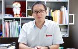 """专访海狸CEO任辉博士:以Beaver的工程师精神,打造中国的""""Qiagen"""""""