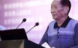 87岁袁隆平飚英语刷屏,他有位特别的英语老师
