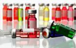 Nature:科学家发明对抗HIV新利器——广泛中和抗体