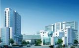 好醫友進駐上海,打造遠程醫療新高地