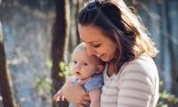 速览 | 孕期滥用阿片类药物,或许带给孩子长期不良影响