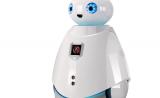人工智能做辅助医疗可以落地 但取代医生是不现实的