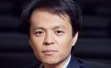专访中科院聂广军研究员:如何清除肿瘤微环境中的血小板?他与团队的首次尝试
