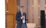 【直播DC2018】王捷:专业化孵化器如何加速医疗器械创新
