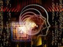 Science:诺奖之后,大脑导航系统再获突破