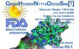 研发新前沿:PD-1 抗体临床研究结果汇总