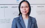 专访廖国娟:专注测序&合成服务17年,拥抱CRISPR掀起的科研应用狂潮