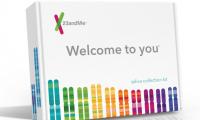 FDA批准23andMe结直肠癌检测,包含两个相关突变