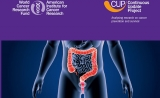 美国癌症研究中心最新结直肠癌预防报告:抗癌还是靠吃素