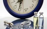 二价宫颈癌疫苗有望9月供货