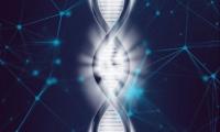 DIA2020 | CAR-T、TCR-T以及双特异性抗体药物,肿瘤免疫治疗未来趋势如何?