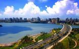 中国百强产业园区出炉 苏州工业园区排名第二