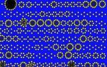 科学家绘制世界最大蛋白质图谱