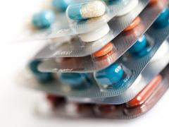 存在致癌风险!新加坡叫停8种胃酸药销售