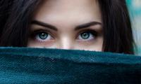 Allergan青光眼�长效疗法获FDA批准