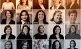 """如何""""平衡工作家庭""""?2018生命科学领域最杰出女性给出回答"""