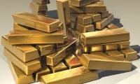 黄金与真菌存在氧化还原作用