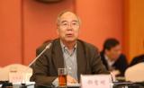 10位华人科学家当选2018年美国工程院院士!