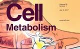 """惊喜!Cell子刊:""""30岁""""的哮喘药或成糖尿病新疗法"""