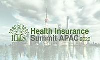 引领后疫情时代健康保险新时代,第四届亚太区健康险国际峰会即将于上海召开!