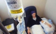 瑞典开发出防止化疗副作用新药