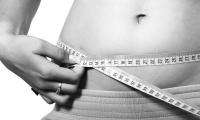 """肠道菌群和脂肪分布""""男女有别"""""""