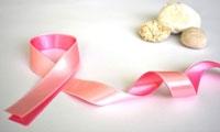 JCM:酸性食物摄入过多及具有吸烟史,显著增加乳腺癌患者的复发及死亡风险!