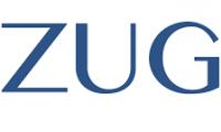 口腔數字化種植黑馬,ZUGA醫療獲數千萬元B+輪融資