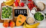 """Science重磅成果:高膳食纤维可改善糖尿病,肠道细菌""""又立功""""了!"""