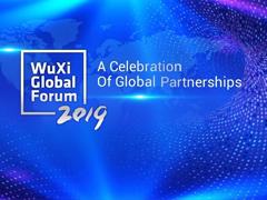 20位医药行业全球领袖眼中的2019