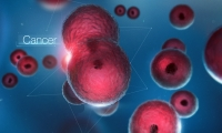 Nature子刊:将免疫疗法效果提升近3倍!这款抗癌疫苗已进入1期临床