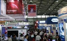 2012慕尼黑上海分析生化展圆满落幕