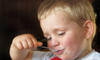 BMJ:酸奶,为什么只降低男性患肠癌的风险?!