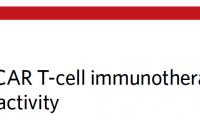 从专利信息追踪CAR-T细胞免疫疗法的演变