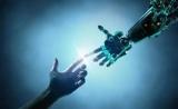 """人工智能和青少年""""谈一谈"""",就能预测两年内会否精神病发作"""