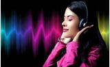 音乐的力量!研究称高血压药物在音乐伴奏下效果最好 | Nature子刊