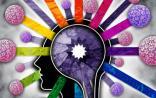 蒲慕明:人类大脑冷冻复活仍是天方夜谭