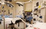 进口医疗器械的暴利之旅: 出厂到患者加价300%
