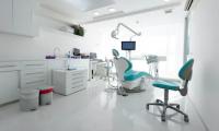 診所新規出臺半年后 醫生還想創業開診所嗎?